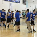 Boys Volleyball vs Wheaton