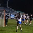 Girls Varsity Lacrosse vs Whitman