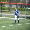 Varsity Softball vs Blair 1b