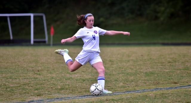 Girls Soccer New Hires!