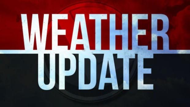 Girls' Tennis Postponed & Rescheduled