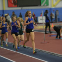 Indoor Track Meet 2