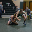 Wrestling vs WJ