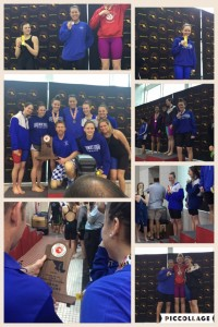 State Finalist Collage