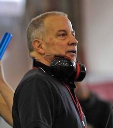 SHS mourns loss of form Warrior Club Member Mr. Ray Boss