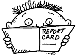 SHS Athletics Quarter 3 Report Card…Check it Out!