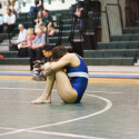 Gymnastic vs WJ P1