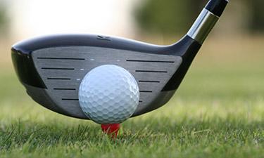 Golf Tryouts/Info