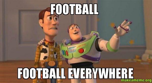 Football--Football (1)