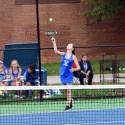 Tennis vs QO