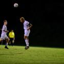 Soccer Varsity Boys vs Northwest