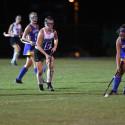 Field Hockey Varsity (B) vs Gburg
