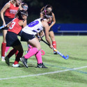 Field Hockey Varsity vs Blair (B)