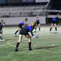 Varsity Field Hockey vs Clarksburg