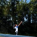 Westlake Lions Tennis