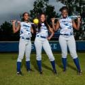 Lady Lions Softball