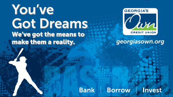 www.georgiasown.org