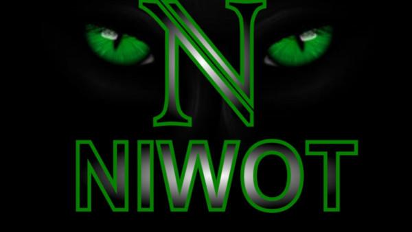 Niwot Dark
