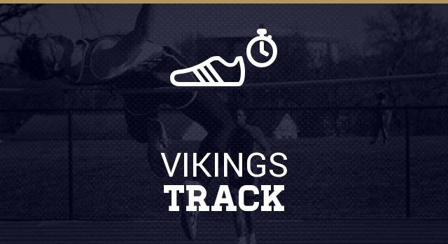 National High School Track Meet Results