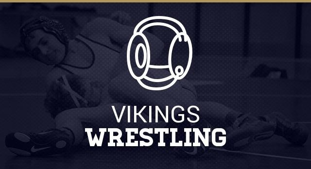 Wrestling Bearcat Invitational has been canceled