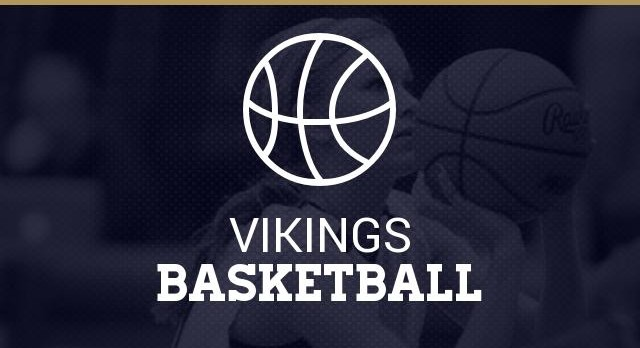 Vikings Basketball Successful Week