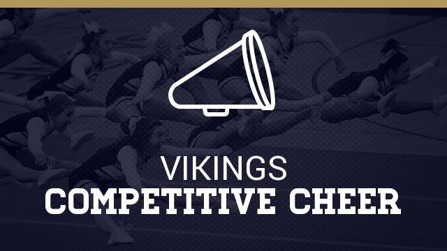 Cheer kiddie camp June 26-28
