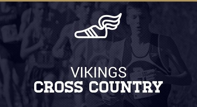 Boys state cross country results