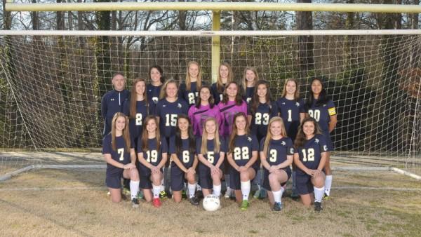 Soccer V Girls (1)