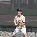 Varsity Tennis Gallery