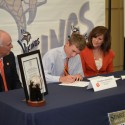 Chambers Easterling Signs NLI
