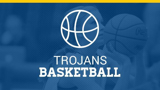 McAllen Girl's Basketball Tournament
