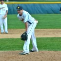 PC Varsity Baseball vs. Vicksburg (May 8, 2014)
