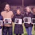 PC Sports Hall of Fame Induction (Oct. 17, 2014)