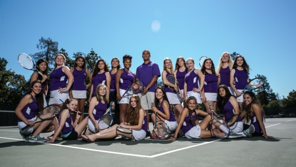 seq-girls-tennis15-19