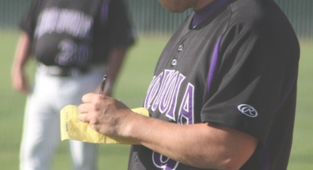 SEQ Baseball Drops 3rd Straight, Looks to Bounce Back Friday