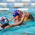 Water Polo_Girls_Varsity_2015