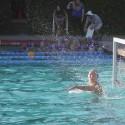 Water Polo_Varsity_Boys_2016