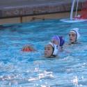 Water Polo_Varsity_Girls_2016