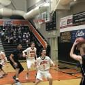 Basketball_Boys Varsity_16-17
