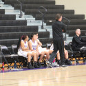 Basketball_Girls_JV