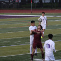 Soccer_Boys_Varsity