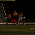 Soccer_Girls_JV