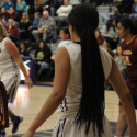 Basketball_Girls_Varsity