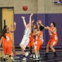 Basketball_Girls_JV