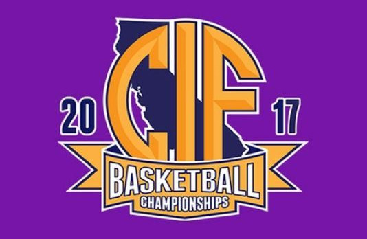Men's BBall to Host Folsom in NorCal Playoffs