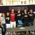 Signing Day_April 2017
