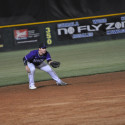 Baseball_Varsity_2017