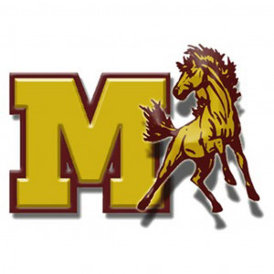 MILWAUKIE LOGO
