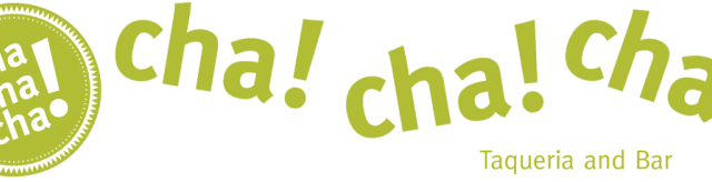 Fun Phrase For the Day – provided by Cha Cha Cha!!!