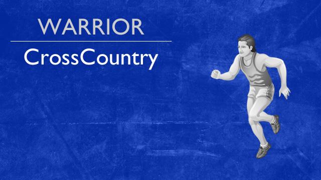 Cross Country Begins Season